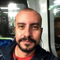 alternativos-podcast-imagenes-invitados-Manuel-Orozco