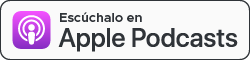 alternativos-podcast-logos-plataformas-claro-apple