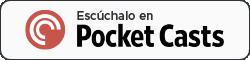 alternativos-podcast-logos-plataformas-claro-pocketcast